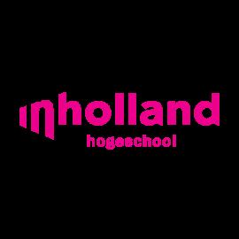InHolland - Oud-studente expert op gebied samengestelde gezinnen