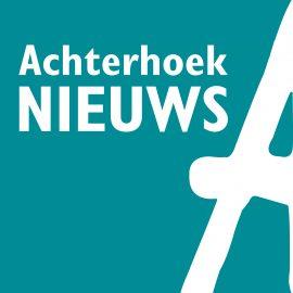Logo-Achterhoek-nieuws